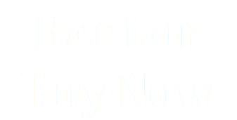 Rent or Buy Now